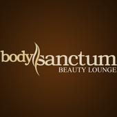 Body Sanctum icon