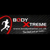 Body Xtreme icon