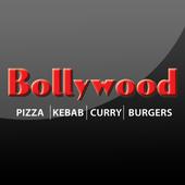 Bollywood Spice icon