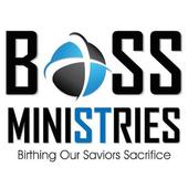 Boss Ministries icon