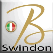 Bottelino's Ristorante Swindon icon
