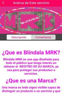 Blindala MRK screenshot 6
