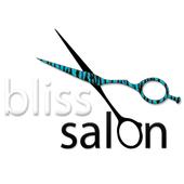 Bliss Salon icon