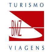 BMZ Turismo icon