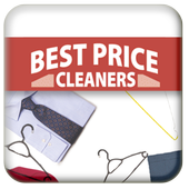 Best Price Cleaners icon