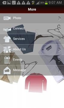 Best Price Cleaners apk screenshot
