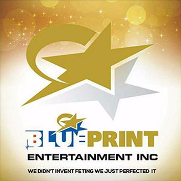Blueprint entertainment inc apk blueprint entertainment inc apk malvernweather Images