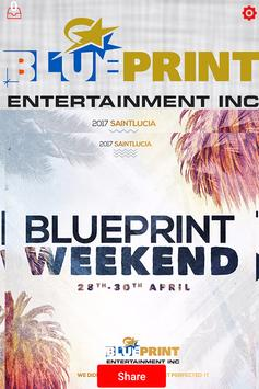 Blueprint entertainment inc apk download free entertainment app blueprint entertainment inc apk screenshot malvernweather Image collections