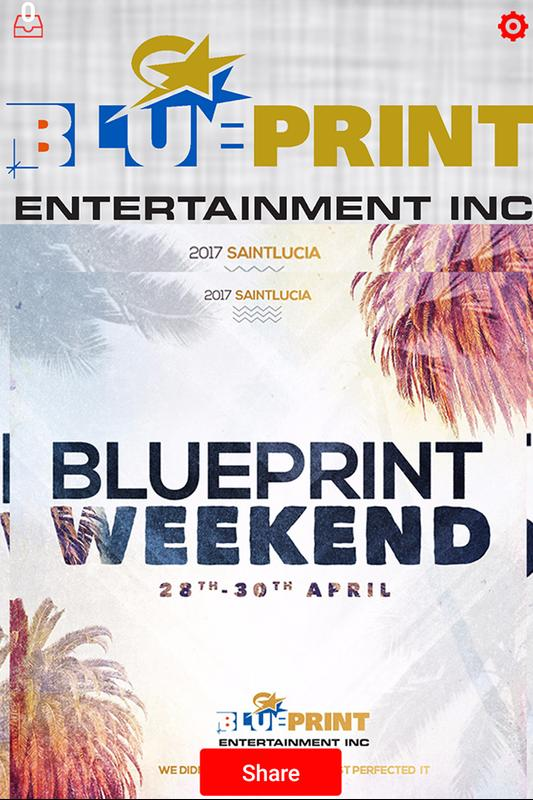 Blueprint entertainment inc descarga apk gratis entretenimiento blueprint entertainment inc captura de pantalla de la apk malvernweather Choice Image