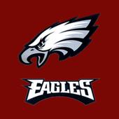 Blackmon Road Middle School icon