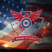 Brotherhood of Thunder icon