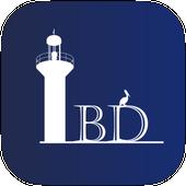 Broadwater Family Dental icon