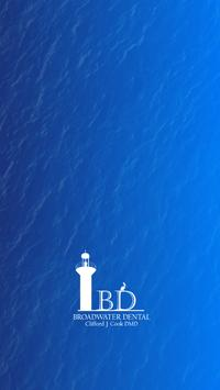 Broadwater Family Dental poster