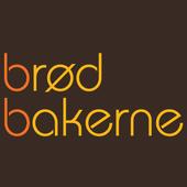 Brødbakerne icon