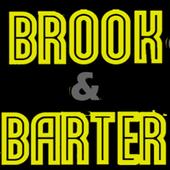 Brook & Barter icon