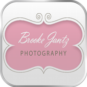 Brooke Jantz Photography icon