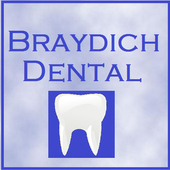 Braydich Dental icon