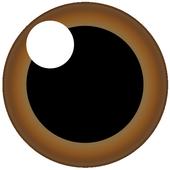 F.A.I.T.H icon