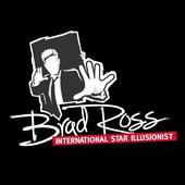 Brad Ross icon