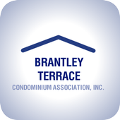 Brantley Terrace Condo Assn icon