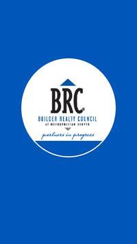 BRC screenshot 1