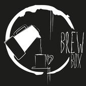 Brew Box Coffee Company icon