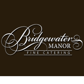 Bridgewater Manor icon