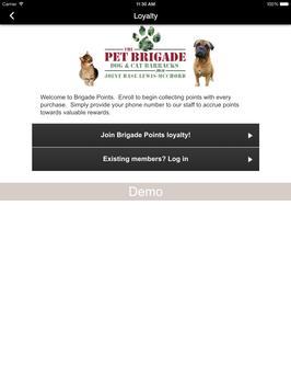 The Pet Brigade screenshot 8
