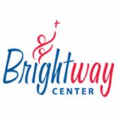 Brightway Center icon