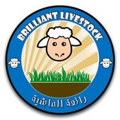 BRILLIANT LIVESTOCK icon