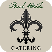 Back Woods Catering icon