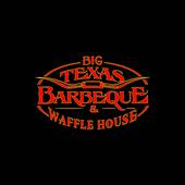Big Texas BBQ icon