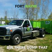BTDT Fort Wayne icon