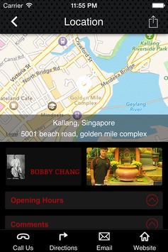 Bobby Thai Amulets apk screenshot
