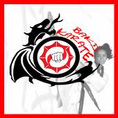 Bushido Academy of Karate Do icon