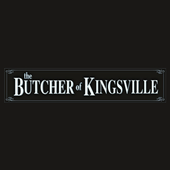 The Butcher of Kingsville icon