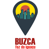 Buzca Foz do Iguaçu icon