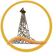 Hostal Studio icon