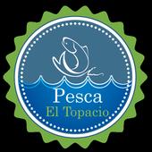 Pesca y Restaurante El Topacio icon