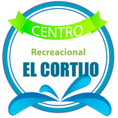 Centro Vacacional El Cortijo icon