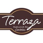 La Terraza Restaurante Bar icon