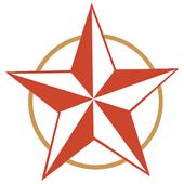 Texas BikeFest icon