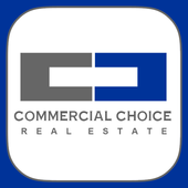 Commercial Choice Real Estate icon