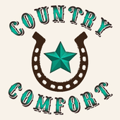 Country Comfort Salon& Day Spa icon