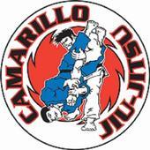 Camarillo Jiu Jitsu icon