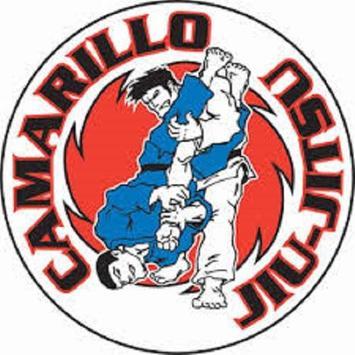 Camarillo Jiu Jitsu screenshot 1