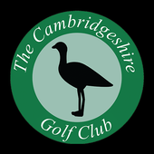 The Cambridgeshire Golf Club icon