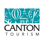Canton MS Tourism icon