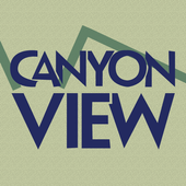 Canyon View Church Of Christ icon
