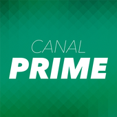 Canal Prime icon